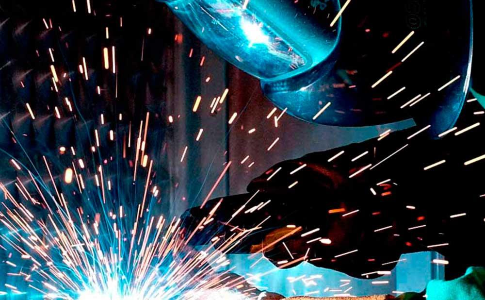Почему при сварке металла возникают деформации — и как бороться с ними?