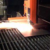 3режима лазерной резки: испарение, плавление,сгорание